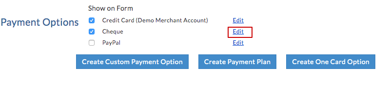 ePly_-_Payment_Options__6_.png