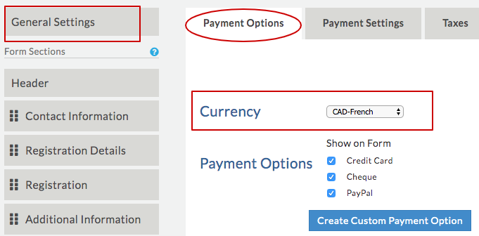 ePly_-_Payment_Options.png