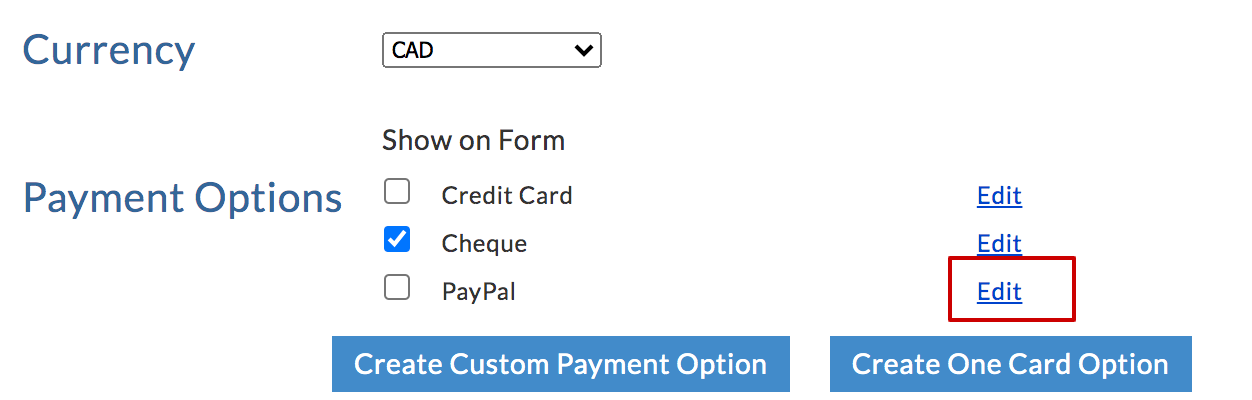 ePly_Payment_Options1.png