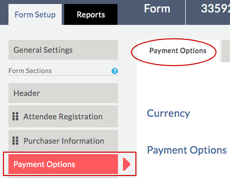 ePly_Payment_Options.png